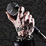 ナノ「Rock on.」