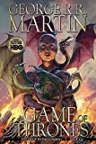 img - for Game of Thrones #24 book / textbook / text book