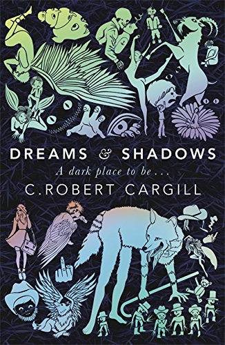 dreams-and-shadows