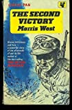 The Second Victory (Coronet Books)