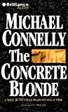 Concrete Blonde(CD)(Abr.)