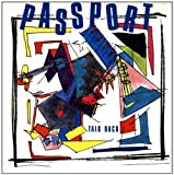Talk Back by PASSPORT (1988-11-03)