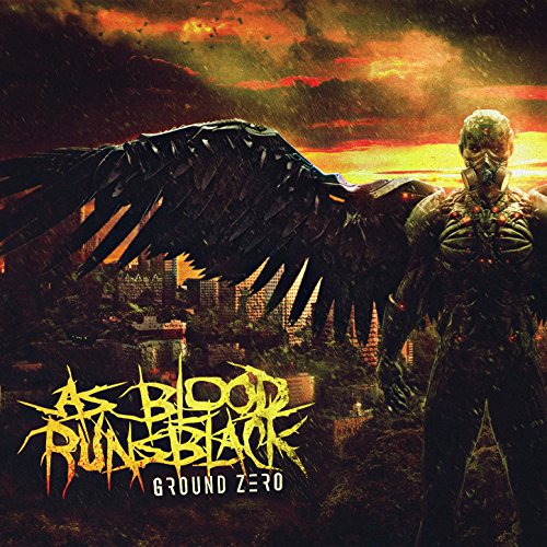 As Blood Runs Black-Ground Zero-2014-KzT Download