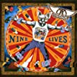 Nine Lives [VINYL]