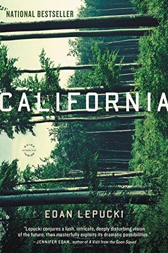 Buy California Now!