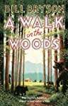 A Walk In The Woods: The World's Funn...