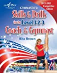 Gymnastics: Skills & Drills for the L...