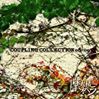 COUPLING COLLECTION 08-09(在庫あり。)