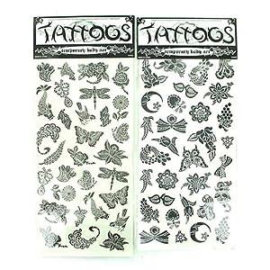 tattoo_SL500_AA300_.jpg