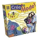 Creative Toys - Ct 5432 - Kit Loisirs Cr�atifs - Cr�e ta Modepar BSM