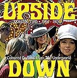 Upside Down Vol.2
