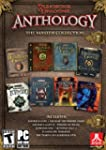 Dungeons and Dragons Classic Anthology