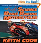 Soft Science of Roadracing Motorcycle...