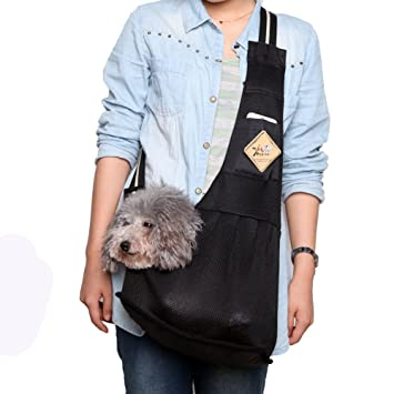 Cat Carrier Shoulder Bag 19