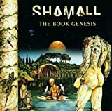 Book Genesis by Shamall (2007-07-24)
