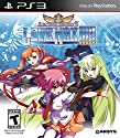 Arcana Heart 3: Love Max!!!!! - Playstation 3 [Game PS3]<br>$1117.00