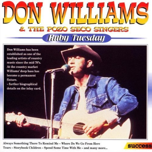 ruby-tuesday-by-don-williams-the-pozo-seco-singers