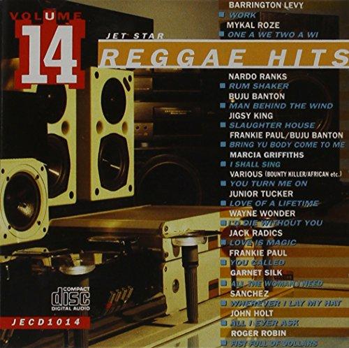 reggae-hits-vol-14