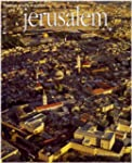 Jerusalem: Places and History
