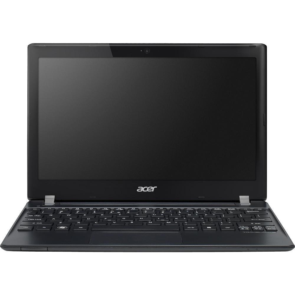 Acer-Ultrabook-NX-V7QAA-009-TMB113-M-6825-11-6-Inch-Laptop