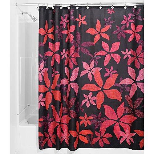 82 Inch Shower Curtain - Osbdata.com