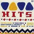 Viva Hits Vol.22