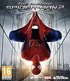 The Amazing Spider-Man 2 (Xbox One)