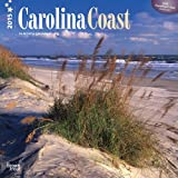 Carolina Coast 2015 Square 12x12