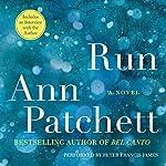 Run | Ann Patchett