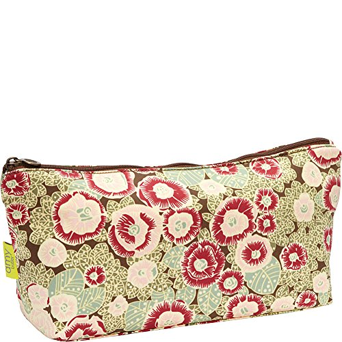 amy-butler-for-kalencom-carried-away-everything-bags-medium-spiced-buds