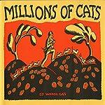Millions of Cats | Wanda Gag