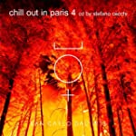 Chill Out in Paris 4