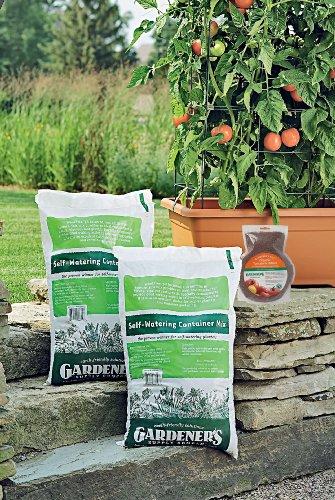 Tomato Success Kit Replenishment Pack