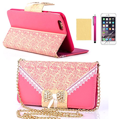 iphone-6-plus-case-lady-series-pu-leather-burse-case-card-pockets-magnetic-switch-folio-cover-built-