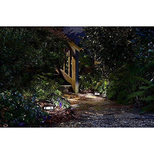 led 0475571 home garden lighting lighting pathway lighting. Black Bedroom Furniture Sets. Home Design Ideas