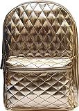 Clocharde Backpack (Gold)