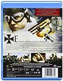 Image de Il barone rosso [Blu-ray] [Import italien]