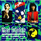 Mael intuition-Best of 1974-76