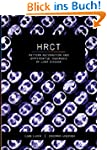 HRCT - Pattern Recognition and Differ...