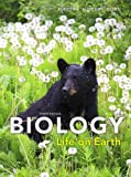 img - for Biology: Life on Earth, 10/e book / textbook / text book