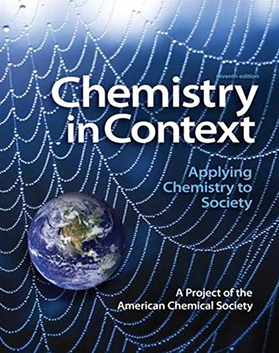 chemistry the central science solutions manual pdf