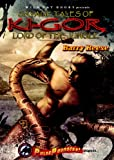 img - for SAVAGE TALES OF KI-GOR, Lord of the Jungle book / textbook / text book