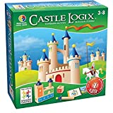 Smart Games Castle Logix Game