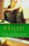 The Exiled: Anne Trilogy Book Two (074344373X) by Graeme-Evans, Posie