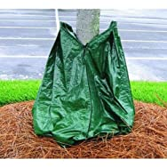 Border Concepts 82120 Tree Watering Bag-20GAL TREE WATERING BAG