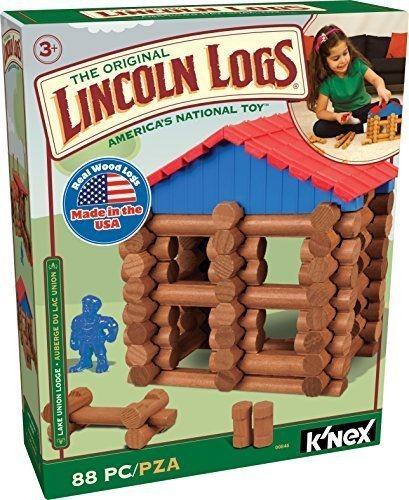 lincoln-logs-lake-union-lodge-toy-by-knex-by-knex