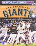 Year of the San Francisco Giants: 201...