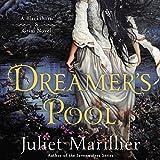 Dreamer's Pool: Blackthorn & Grim, Book 1 (Unabridged)