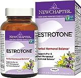 New Chapter Estrotone, 120 Softgels