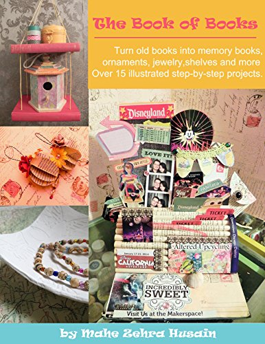 the-book-of-books-art-and-craft-projects-using-old-books-turn-your-old-books-into-beautiful-shelves-